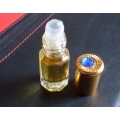 Special 1000 flower oil for khadamic & non khadamic stone maintenance (order now)