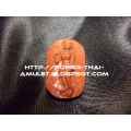 Ajahn Ves Nan Kam Nat - lady of lust (Highly Recommended) (SOLD OUT)