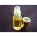 Love Grass Oil by famous Indonesian Shaman (order now)
