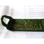Islamic Talisman Waist Belt Islam Tilasim Taweez Wafaq, powerful & effective (order now)