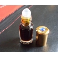 Misik Oil for Khadamic Keris maintenance (order now)