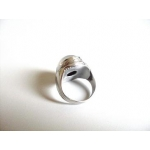 Empowered Indonesian Moonstone Ring (Buy it now)